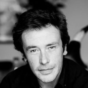 Mathieu Coste