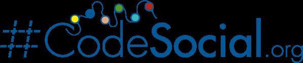 Logocodesocialorg