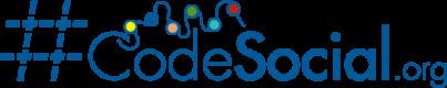 Logo CodeSocial2 E1521472969903