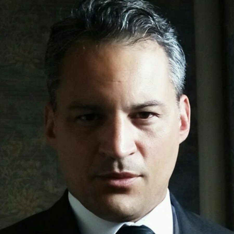 Alexandre Boisson